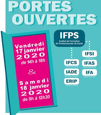 signature-ifps
