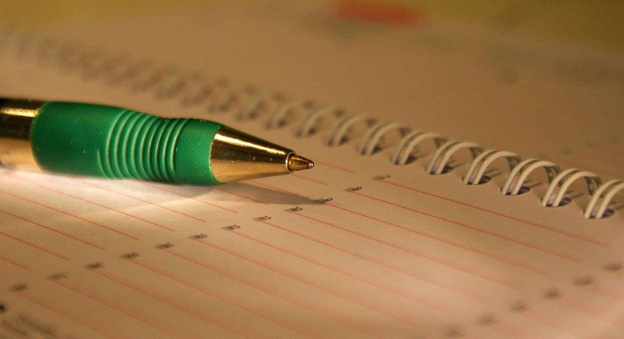 stylo ifsi dijon