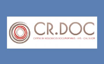 appli-alexandrie-cr-doc