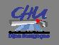 CHU Dijon partenaires de l'IFSI Dijon